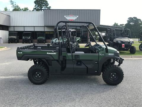 2018 Kawasaki Mule PRO-FX EPS in Greenville, North Carolina - Photo 26