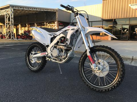 2021 SSR Motorsports SR300S in Greenville, North Carolina - Photo 2