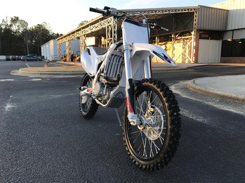 2021 SSR Motorsports SR300S in Greenville, North Carolina - Photo 3