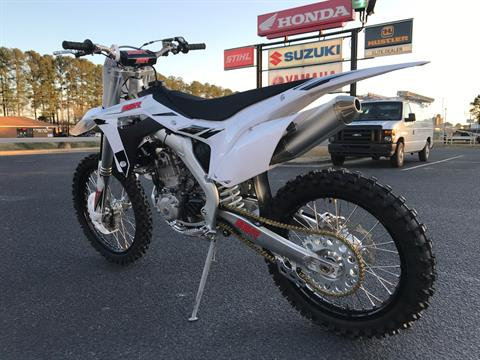2021 SSR Motorsports SR300S in Greenville, North Carolina - Photo 8