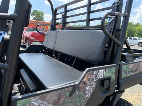 2020 Kawasaki Mule PRO-FXT EPS Camo in Greenville, North Carolina - Photo 20