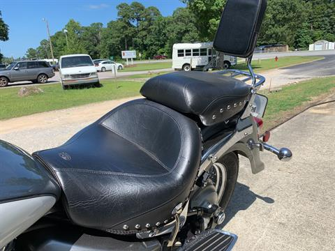 2003 Suzuki Intruder® Volusia in Greenville, North Carolina - Photo 19
