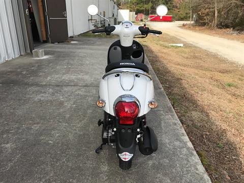 2016 Honda Metropolitan in Greenville, North Carolina