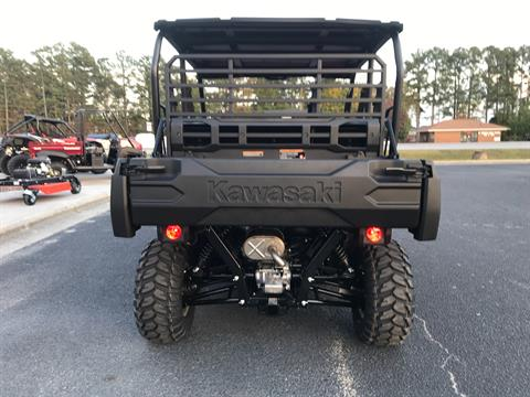 2020 Kawasaki Mule PRO-FXT EPS LE in Greenville, North Carolina - Photo 10