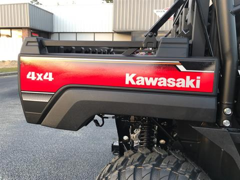 2020 Kawasaki Mule PRO-FXT EPS LE in Greenville, North Carolina - Photo 18