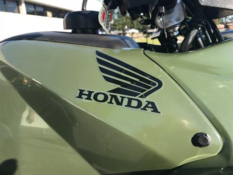 2018 Honda FourTrax Recon ES in Greenville, North Carolina - Photo 14