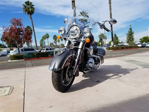 2019 Indian Springfield® ABS in EL Cajon, California - Photo 20