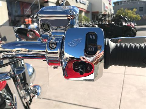 2019 Indian Chief® Vintage Icon Series in EL Cajon, California - Photo 22