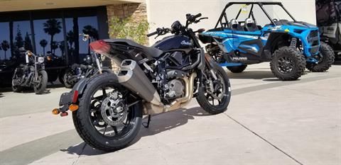 2019 Indian FTR™ 1200 in EL Cajon, California - Photo 21