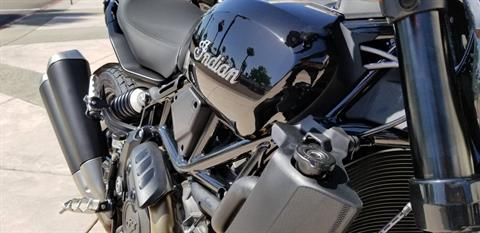 2019 Indian FTR™ 1200 in EL Cajon, California - Photo 26