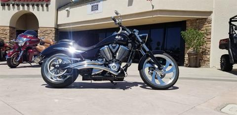 Used Inventory For Sale Indian Motorcycle Of El Cajon In El Cajon