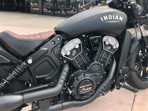 2020 Indian Scout® Bobber ABS in EL Cajon, California - Photo 14