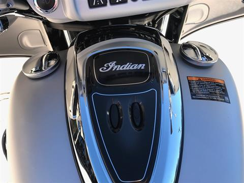 2018 Indian Chieftain® Classic in EL Cajon, California - Photo 23