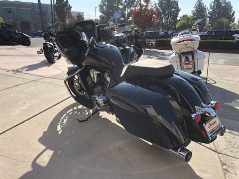 2020 Indian Challenger® Limited in EL Cajon, California - Photo 9