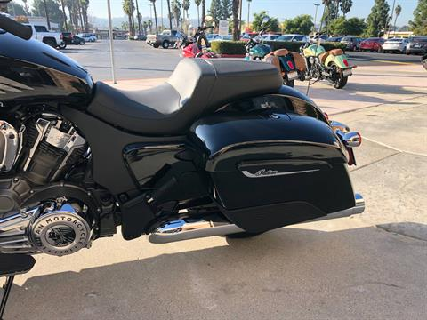 2020 Indian Challenger® Limited in EL Cajon, California - Photo 21