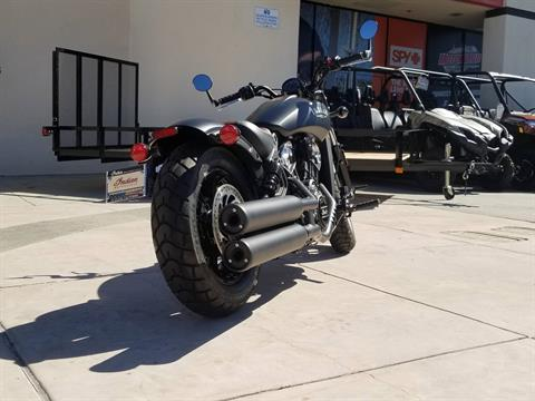 2019 Indian Scout® Bobber ABS in EL Cajon, California - Photo 17
