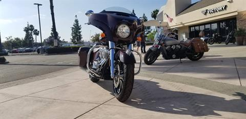 2019 Indian Chieftain® Limited ABS in EL Cajon, California - Photo 6