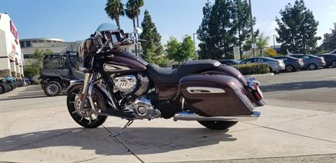 2019 Indian Chieftain® Limited ABS in EL Cajon, California - Photo 15
