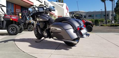 2019 Indian Chieftain® ABS in EL Cajon, California - Photo 15