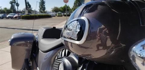 2019 Indian Chieftain® ABS in EL Cajon, California - Photo 24