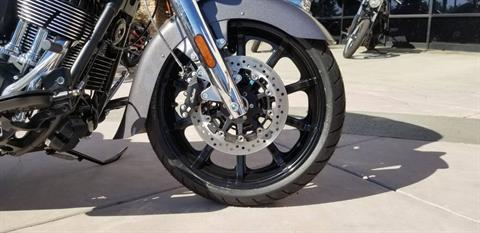 2019 Indian Chieftain® ABS in EL Cajon, California - Photo 25