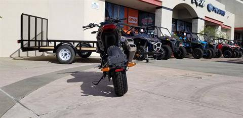 2019 Indian FTR™ 1200 S in EL Cajon, California - Photo 18