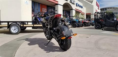 2019 Indian FTR™ 1200 S in EL Cajon, California - Photo 17