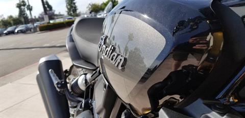 2019 Indian FTR™ 1200 S in EL Cajon, California - Photo 23
