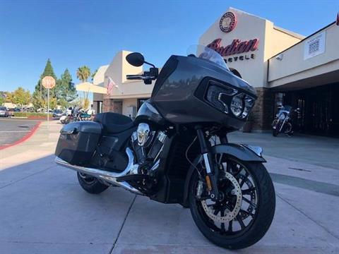 2020 Indian Challenger in EL Cajon, California - Photo 2