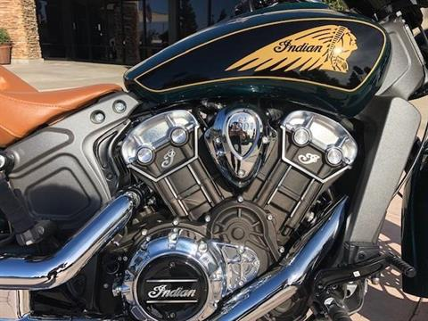 2020 Indian Scout® ABS in EL Cajon, California - Photo 11