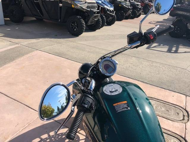 2020 Indian Scout® ABS in EL Cajon, California - Photo 25