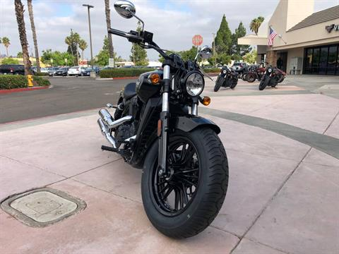 2020 Indian Scout® Sixty in EL Cajon, California - Photo 3