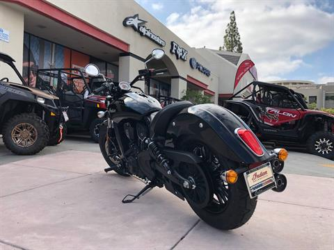 2020 Indian Scout® Sixty in EL Cajon, California - Photo 8