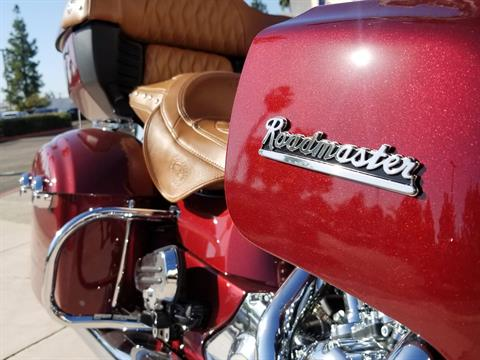 2019 Indian Roadmaster® ABS in EL Cajon, California - Photo 26
