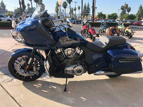 2020 Indian Challenger® Limited in EL Cajon, California - Photo 7