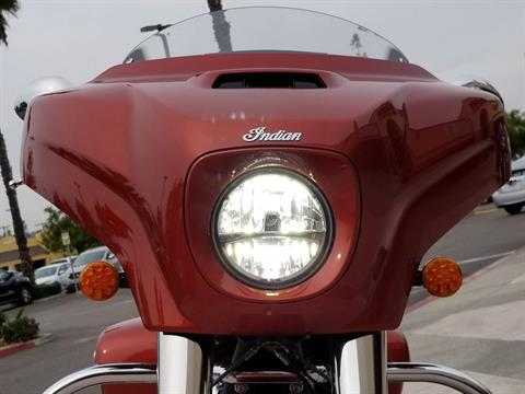 2019 Indian Chieftain® Limited Icon Series in EL Cajon, California - Photo 21