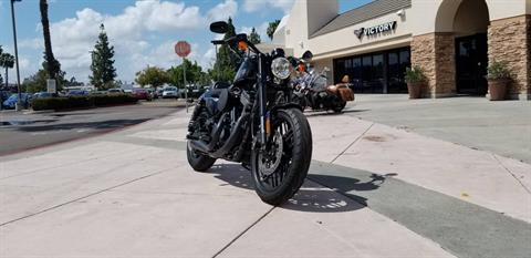 2016 Harley-Davidson Roadster™ in EL Cajon, California - Photo 5