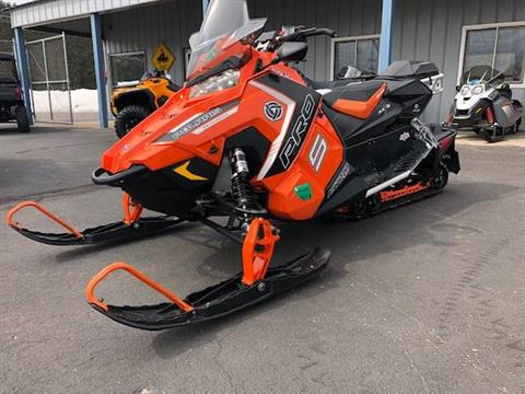 Used Inventory For Sale | Lakeland Powersports in Woodruff