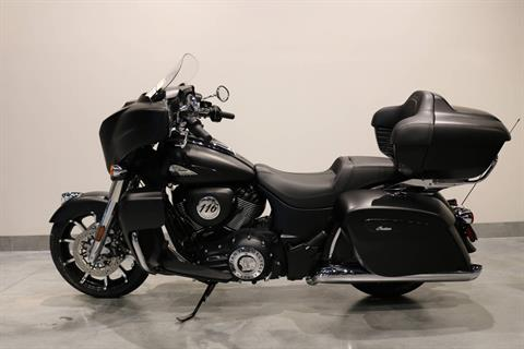 2020 Indian Roadmaster® Dark Horse® in Saint Paul, Minnesota - Photo 2