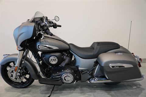 2020 Indian Chieftain® in Saint Paul, Minnesota - Photo 2