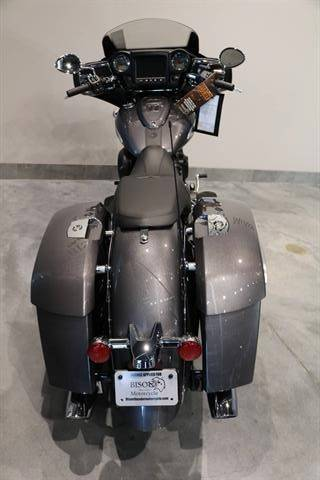 2020 Indian Chieftain® in Saint Paul, Minnesota - Photo 12