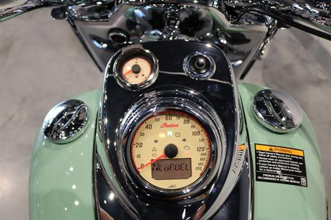 2019 Indian Chief® Vintage ABS in Saint Paul, Minnesota - Photo 7