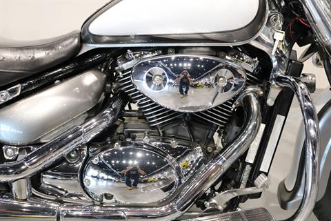 2003 Suzuki Intruder® Volusia in Saint Paul, Minnesota - Photo 3