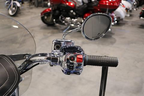 2014 Indian Chief® Vintage in Saint Paul, Minnesota - Photo 8