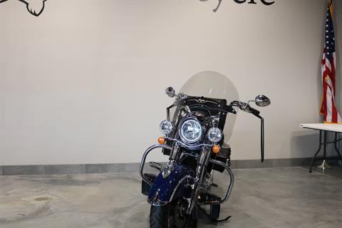 2014 Indian Chief® Vintage in Saint Paul, Minnesota - Photo 5