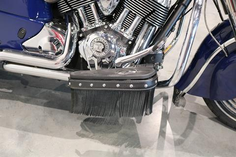 2014 Indian Chief® Vintage in Saint Paul, Minnesota - Photo 11
