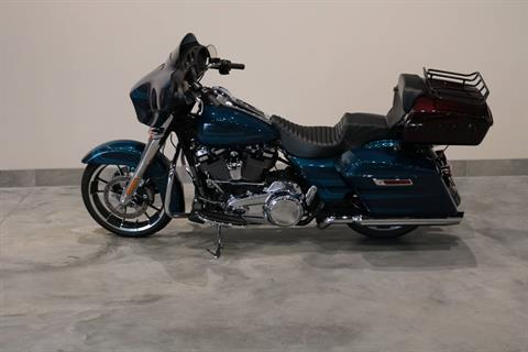 2020 Harley-Davidson Street Glide® in Saint Paul, Minnesota - Photo 2