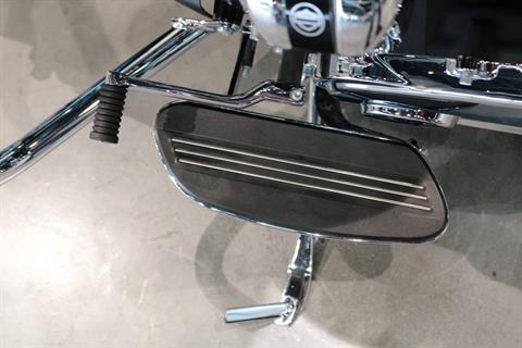 2020 Harley-Davidson Street Glide® in Saint Paul, Minnesota - Photo 5