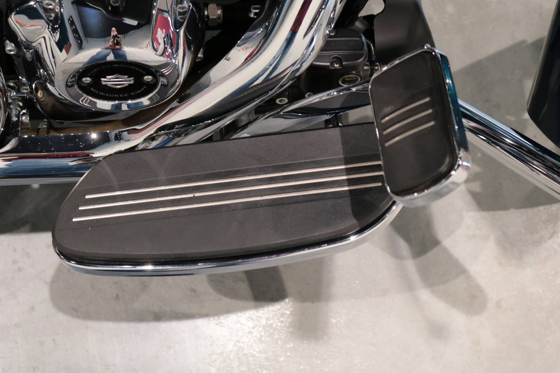 2020 Harley-Davidson Street Glide® in Saint Paul, Minnesota - Photo 15