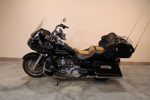 2013 Harley-Davidson Road Glide® Ultra in Saint Paul, Minnesota